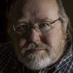 Dave Wagenblatt Grand Lake Photographer